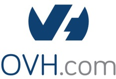OVH Group