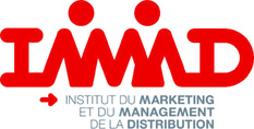 INSTITUT DU MARKETING ET DU MANAGEMENT DE LA DISTRIBUTION