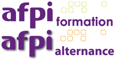 AFPI FORMATION - AFPI ALTERNANCE