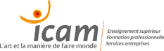ICAM Formation professionnelle